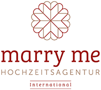 Marry Me International