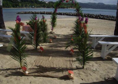 Bois-Dorange-beach-St.-Lucia