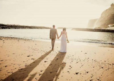 Calheta-Beach-41-1030x686