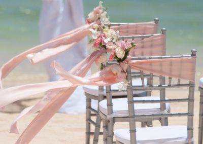 Dreamy-Weddings-2-1030x754