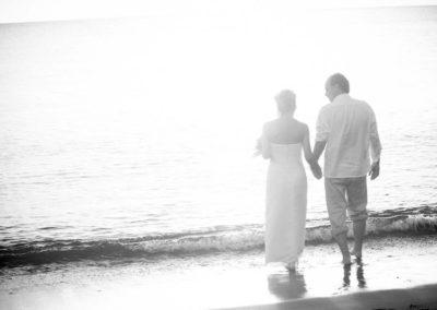 Dreamy-Weddings-3-1030x687