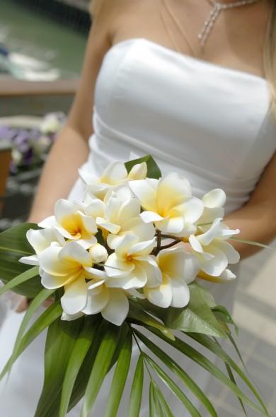 Madeira-Brautstrauß1