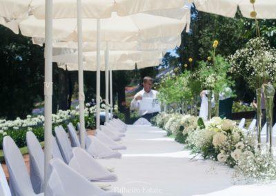 Palheiro-Garden-31-1030x687