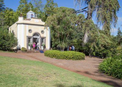 Palheiro-Garden-4-1030x687