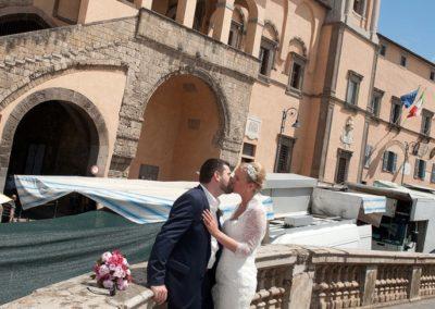wedding-34-web-686x1030
