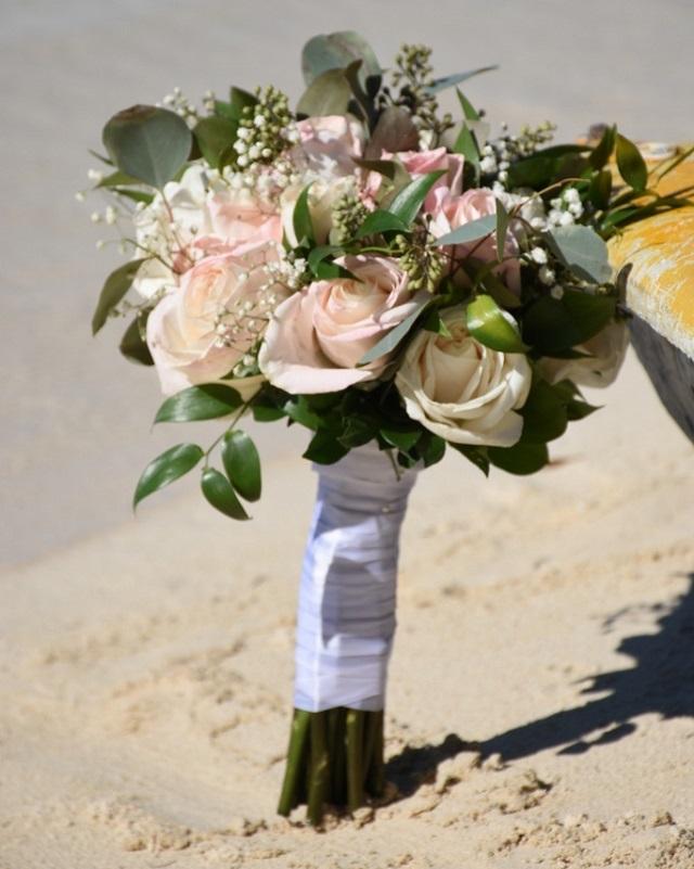 Heiraten in Jamaica